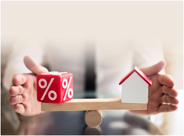 Home Loan Interest Calculators