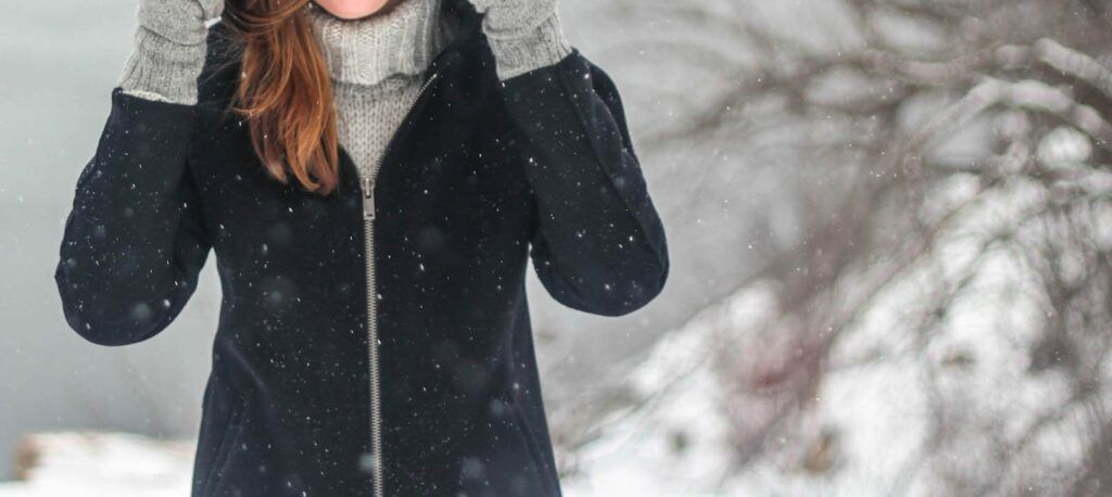 Click here for winter overcoats